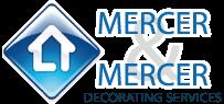 Mercer & Mercer